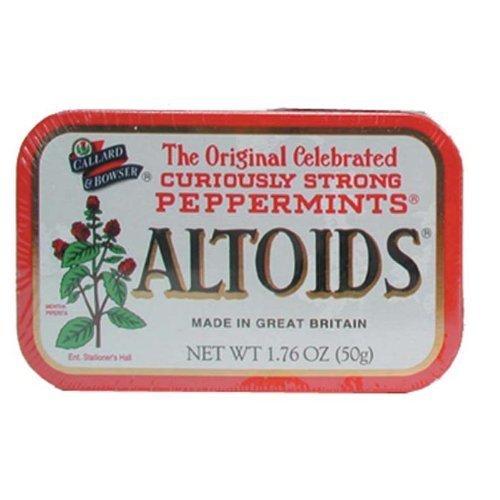 altoids-curiously-strong-mints-peppermint-176-oz-12-pk-by-altoids