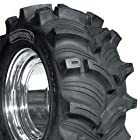 Kenda K538 Executioner Rear Tire - 25x10x12 085381225C1
