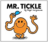Roger Hargreaves Mr. Tickle