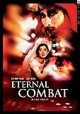 echange, troc Eternal Combat