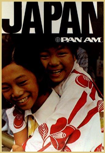 vintage-giapponese-giappone-da-viaggio-con-pan-am-airways-usa-riproduzione-poster-fine-art-su-200-g-
