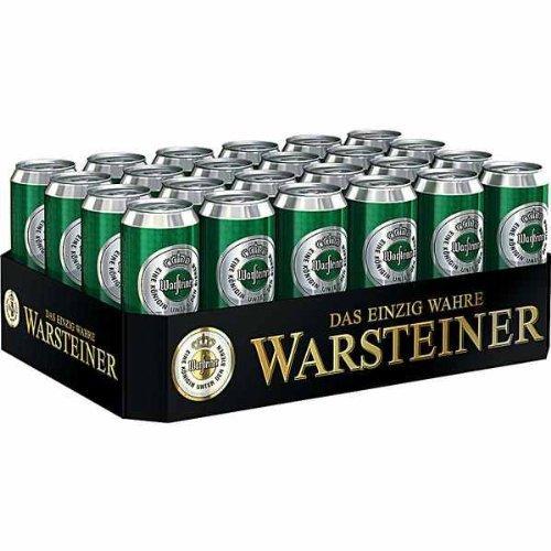 warsteiner-herb-24-x-05l