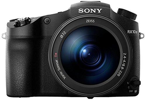 sony-cyber-shot-dsc-rx10-iii-appareils-photo-numeriques-21-mpix-zoom-optique-25-x