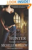 The Jaded Hunter: Tribes of the Vampire 2 (Volume 2)