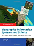 img - for Geographic Information Systems and Science book / textbook / text book