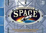 Mike Goldsmith Legendary Journeys: Space
