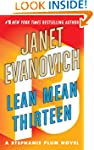 Lean Mean Thirteen (Stephanie Plum, N...
