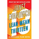 Lean Mean Thirteen (Stephanie Plum, No. 13) ~ Janet Evanovich