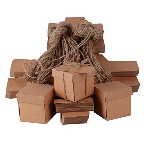 qumao-100-pz-scatole-di-carta-kraft-forma-di-cubo-portaconfetti-per-matrimonio-feste-battesimo-b