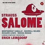 Strauss: Salome - The Sony Opera House