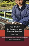 img - for Fair Trade? Its Prospects as a Poverty Solution book / textbook / text book