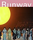 img - for Runway: The Spectacle of Fashion book / textbook / text book