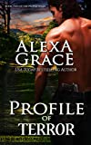 Profile of Terror: FBI Profiler Romantic Suspense (Profile Series #2) (the Profile Series)