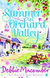 Summer in Orchard Valley: Valerie / Stephanie / Norah