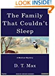 The Family That Couldn't Sleep: A Med...