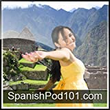 Learn Spanish - Upper Intermediate Spanish (Enhanced Version) Lessons 1-25 (Innovative Language Series - Learn Spanish from Absolute Beginner to Advanced)