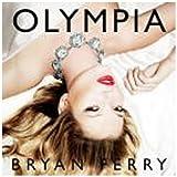 Olympia  [Standard Edition]by Bryan Ferry