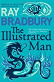 Illustrated Man (Flamingo Modern Classics) (0006479227) by Bradbury, Ray