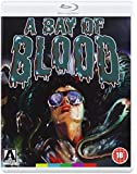 Mario Bavas Bay of Blood [Blu-ray] [Import]