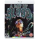 A Bay of Blood [Blu-ray]