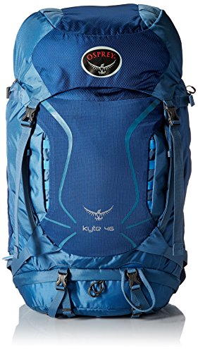 Osprey-Packs-Womens-Kyte-46-Backpack-Ocean-Blue-SmallMedium