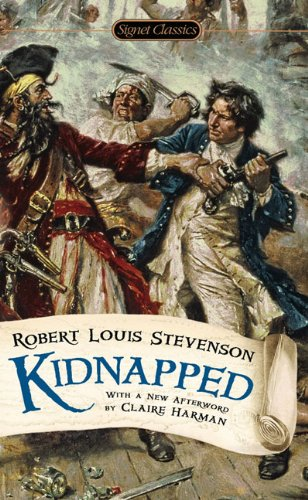 a brief synopsis of the plot of the kidnapped by robert louis stevenson A short summary of robert louis stevenson's kidnapped this free synopsis covers all the crucial plot points of kidnapped.