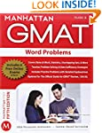 Word Problems GMAT Strategy Guide (Ma...