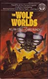 The Wolf Worlds (0345009967) by Allan Cole