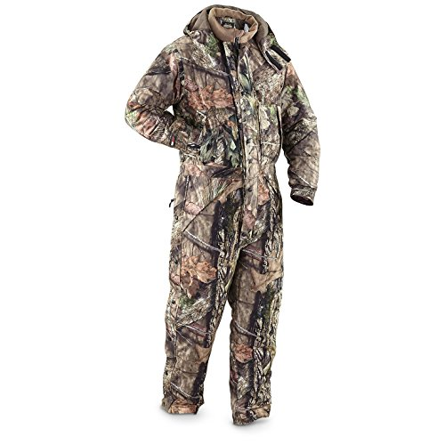 guide-gear-mens-guide-dry-hunt-coveralls-waterproof-insulated-mossy-oak-break-up-country-l