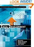 Professional Excel Development: The D...