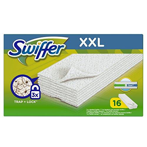 swiffer-xxl-panni-catturapolvere-per-la-scopa-swiffer-1-x-16-pezzi