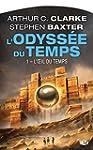 ODYSS�E DU TEMPS (L') T.01 : L'OEIL D...