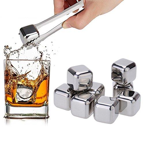 simbr-pierres-a-whisky-glacons-en-inox-cube-argente-reutilisable-pour-vin-boisson-biere-livre-avec-e