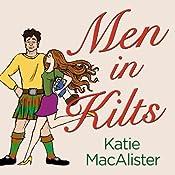 Men in Kilts | [Katie MacAlister]