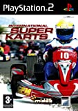 echange, troc International Super Karts