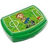 Lutz Mauder 10603 Lunchbox Fritz Flanke