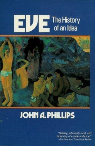 Eve: The History of an Idea PDF