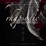 Rhapsodic: The Bargainer, Book 1 | Laura Thalassa