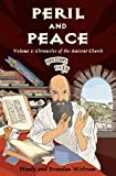 Peril and Peace (History Lives Book 1)