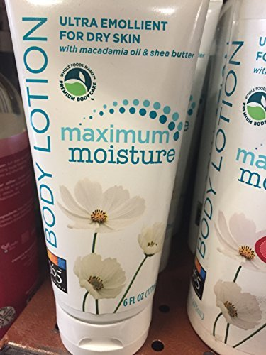 365-everyday-value-maximum-moisture-body-lotion-by-whole-foods-market-austin-tx