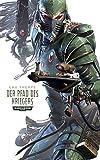 Warhammer 40.000 - Der Pfad des Kriegers: Pfad der Eldar Teil 1