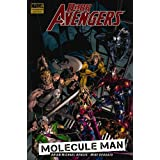 Dark Avengers 2: Molecule Manpar Mike Deodato