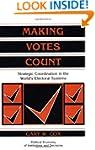 Making Votes Count: Strategic Coordin...