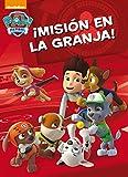 Misión En La Granja! Actividades 2 (PAW PATROL)