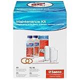 Saeco CA6706/48 Espresso Machine Maintenance Kit