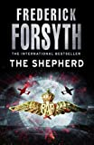 The Shepherd (0099559862) by Forsyth, Frederick