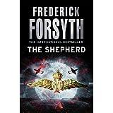 The Shepherdby Frederick Forsyth
