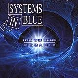 The Big Blue-Megamix