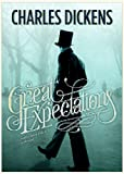 Great Expectations (Library Edition)