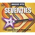 Massive Hits! - Seventies